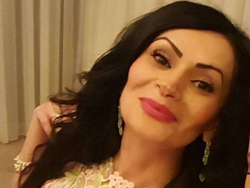 victima Mariana Rusu
