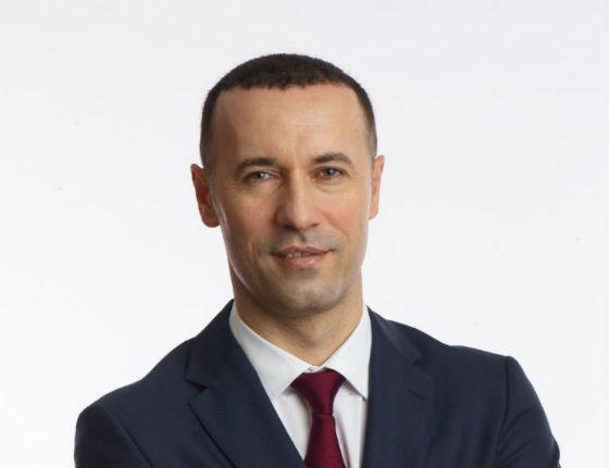 Iulian-Dumitrescu-PNL-Prahova-