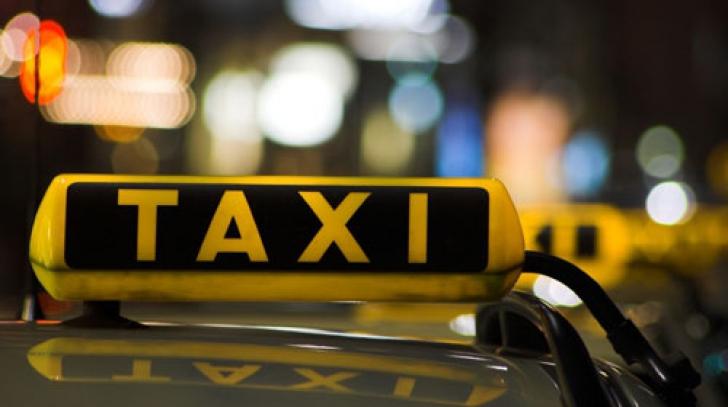 taxi_ploiesti