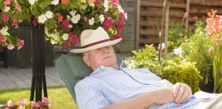 Cum te relaxezi dupa ce iesi la pensie