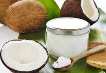 beneficii-ale-uleiului-de-cocos