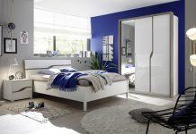 Căutați mobilă dormitor? Alegeți inspirat, sănătatea depinde și de asta!