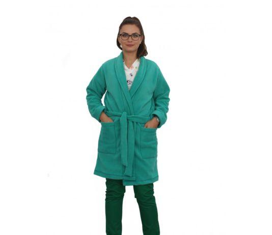 dr in uniforma