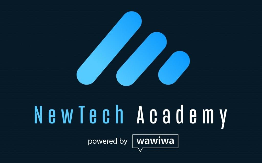 thumbnail_NewTech logo + Wawiwa-1
